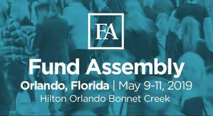 Fund-Assembly-2019