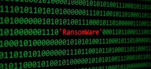 Ransomware Hits Florida