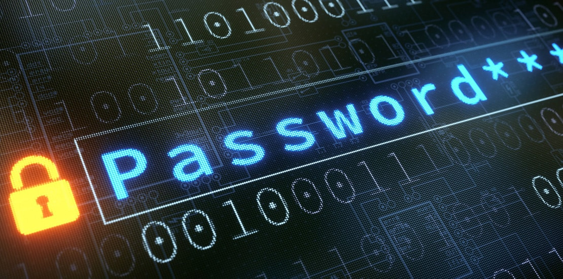 Passwords vs Passphrases