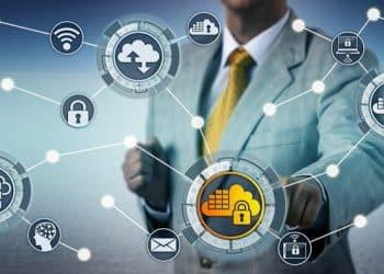 Cybersecurity Compliance Framework