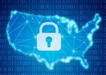 California Consumer Protection Act