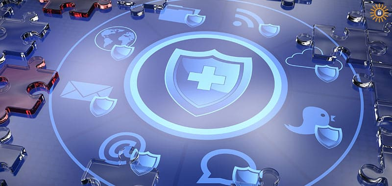 New NIST Privacy Framework Means For Your Healthcare Practice
