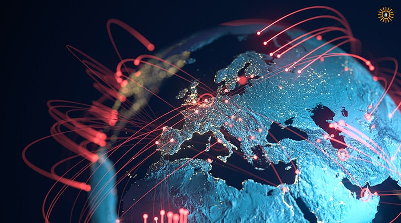 COVID-19 & Cyber Scams