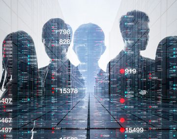 The Impact of the Human Element on Cybersecurity Assurance in the Financial Services Industry
