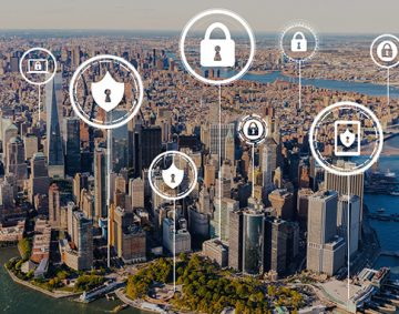 New York's New Data Security Requirements