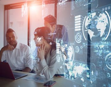 Leveraging Cybersecurity Partners In The Compliance Budgeting Process