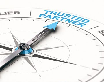 The Importance of Finding an ISO Readiness Partner