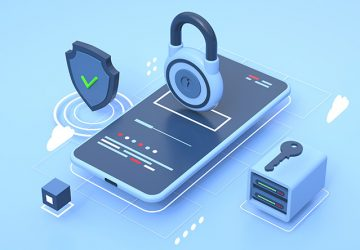 Most-Effective-Password-Safe-Application-for-your-SMB