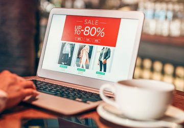 Is your E-Commerce Platform Vulnerable to Remote Access Attacks