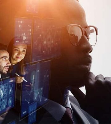Achieving Cyber Security Maturity Levels using vCISO