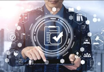 Why an Chief Privacy Officer (CPOaaS) is the Best Choice
