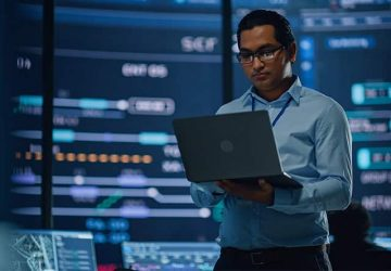 Dissecting the Cybersecurity Workforce Shortage in Today's Threat Landscape